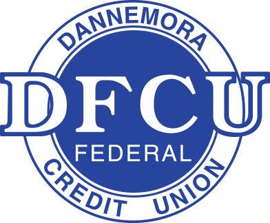 Dannemora Federal Credit Union Homepage